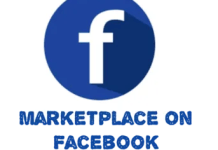 Buy & Sell at Marketplace Facebook – Marketplace Facebook Near Me – Marketplace Facebook | Rules to staying safe