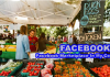 Facebook Marketplace In My Community – Facebook Marketplace Community / Facebook Online Market Buy and Sell