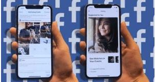 Download Dating App Facebook – Facebook Dating App Feature
