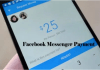 FB Messenger Payment – Transfer and Receive Money Via Facebook | How to Sign Up and How to Make A Payment on Facebook Messenger