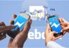 Send Money Through Facebook 2020