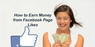 How to Earn Money On Facebook – Sell on Facebook Groups And Page / Make Money On Facebook