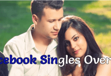 Dating 40 On Facebook Singles – Dating On Facebook Near Me – Facebook Singles Groups Near Me