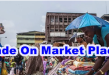 Trade On Market Place – Market place Buy And Sell | Buy and Sell in Your Local Area