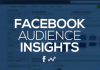 The Facebook Audience Insights – Secret Tricks On Facebook Audience Insights!