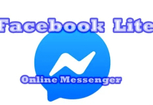 Facebook Lite Online Messenger – Free Download And Install Facebook Lite Messenger App