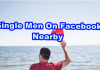 Single Men On Facebook Nearby | Meet Single On Facebook Near Me
