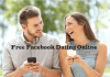 Facebook as Dating Site – Free Dating Online Facebook | Facebook Dating Site Free