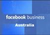 Facebook Business Australia – Facebook Business Insider Australia