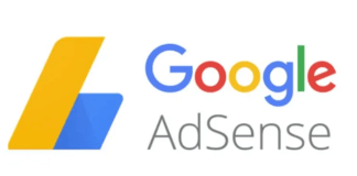 Google AdSense – How to Monetize Your Website Using Google AdSense | Why You Need Google AdSense