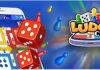 Facebook Messenger Ludo Club Game – How to Win in Facebook Messenger Ludo Club Game