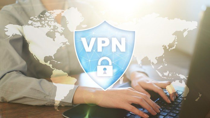 Why You Need VPN