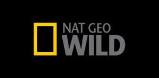 Nat Geo Wild TV Shows