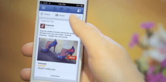 How To Delete A Post From Your Facebook Timeline