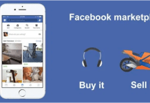 Facebook Free Marketplace Community | Facebook Free Marketplace – Facebook Marketplace