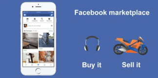 Facebook Free Marketplace Community   Facebook Free Marketplace – Facebook Marketplace