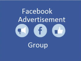 Facebook Advertisement Group for USA, UK & Canada – Facebook Advertisement and Promotions | Advertisement on Facebook