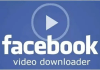 Facebook Video Downloader – Facebook Video Downloader APK – Download Facebook Videos