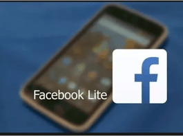 Facebook Lite Free Download – Facebook Lite Free Install | Facebook Lite Android & iOS