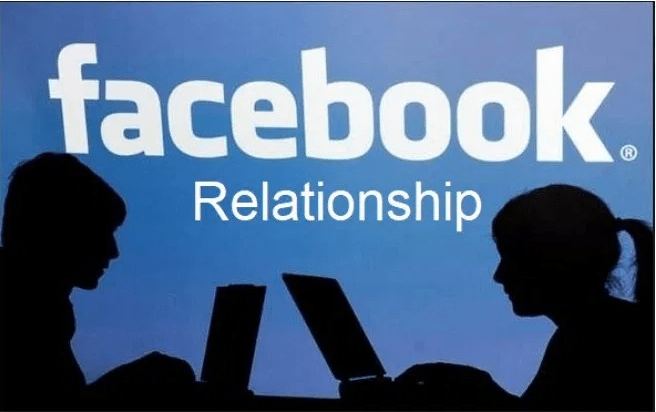 Facebook Relationship – Facebook Relationship Quotes | Facebook Relationship Status, Meme, and Video