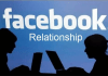 Facebook Relationship – Facebook Relationship Quotes   Facebook Relationship Status, Meme, and Video