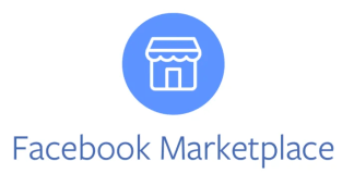 Facebook Marketplace Near Me | Marketplace FB Buy Sell - Facebook Free Marketplace