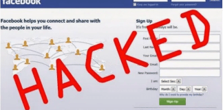 Facebook Hacked Account Help – Facebook Hack Account Recovery | Hacked Facebook Account