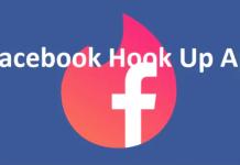 Facebook Hook Up App – Facebook Hook Near Me | Facebook Hook Up Blind Dates