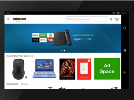 Amazon Mobile Shopping Apps – Download Amazon Mobile Shopping Apps