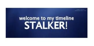Facebook Stalker | Use Facebook Stalking