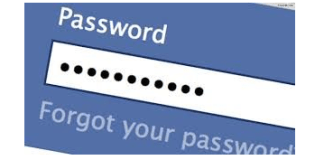Facebook Password Recovery | Facebook Account Recovery