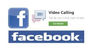 Facebook Video Calling   Facebook Video Calling Download