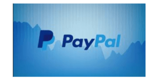 Paypal Account | How Does PayPal Work?