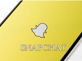 Snapchat – Snapchat Sign Up – Sign In | Download Snapchat
