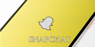 Snapchat – Snapchat Sign Up – Sign In | Download Snapchat