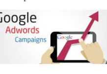 GOOGLE ADWORDS CAMPAIGN | HOW TO SET UP ADWORDS CAMPAIGN