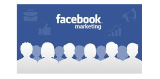 Facebook Marketing | Facebook Marketing Strategy