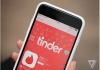 Tinder Sign Up – Tinder Dating Account Registration | Sign Up Tinder Account