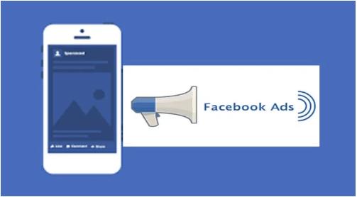 Facebook Ads – Facebook Advertising Manager