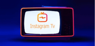 Instagram TV – How to Access and Make Use of Instagram TV