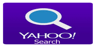 Yahoo Search – How to Access the Yahoo Search Feature