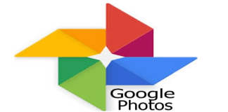 Google Photos – How to Sign In to Google Photos