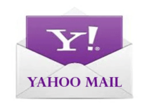 Yahoo Mail – How to Create a Yahoo Mail Account