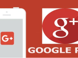 Google Plus – How to Create a Google Plus Account