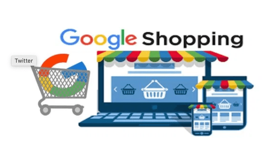 Google Shopping – How to Sign Up To Google Shopping