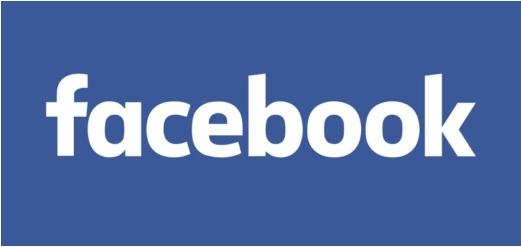 Facebook Messenger Install – Facebook Messenger App – Facebook Messenger App Download