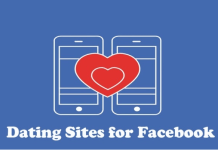 Dating Sites for Facebook – Dating on Facebook