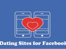Dating Sites for Facebook – Dating on Facebook