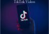 TikTok Videos – How to Make TikTok Videos   TikTok