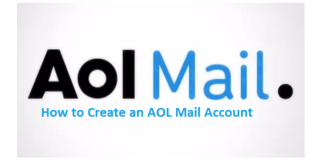 How To Download And Install AOL App For Mac – AOL App For Mac